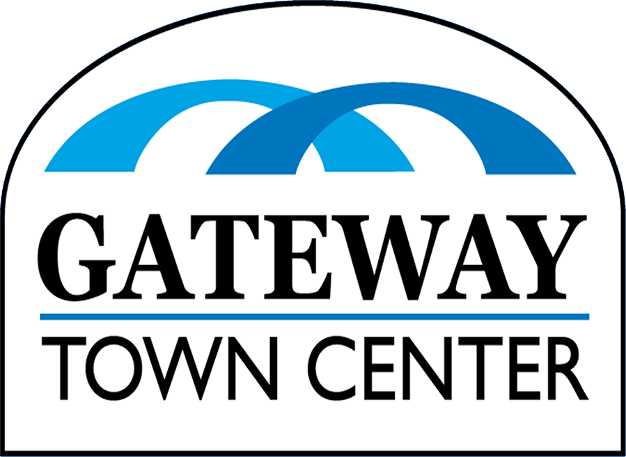 Gateway Town Center